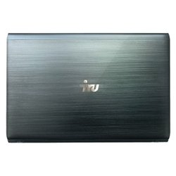 "iru patriot 401 (core i3 2310m 2100 mhz/14""/1366x768/4096mb/320gb/dvd-rw/wi-fi/bluetooth/win 7 hp)"