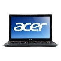 "acer aspire 5349-b812g50mnkk (celeron b815 1600 mhz/15.6""/1366x768/2048mb/500gb/dvd-rw/intel hd graphics 2000/wi-fi/win 7 hb 64)"