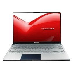 "packard bell easynote nx69 (core i5 2450m 2500 mhz/14""/1366x768/6144mb/500gb/dvd-rw/wi-fi/bluetooth/win 7 hp)"