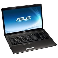 "asus k93sv (core i7 2670qm 2200 mhz/18.4""/1920x1080/6144mb/1000gb/dvd-rw/wi-fi/bluetooth/win 7 hp)"