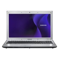 "samsung q530 (core i3 380m 2530 mhz/15.6""/1366x768/4096mb/500gb/dvd-rw/wi-fi/bluetooth/win 7 hp)"