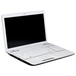 "toshiba satellite l755-a2w (core i7 2670qm 2200 mhz/15.6""/1366x768/4096mb/640gb/dvd-rw/wi-fi/bluetooth/win 7 hb)"