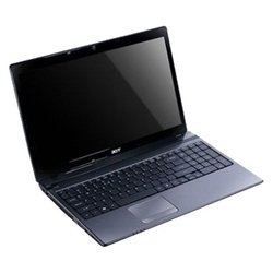 "acer aspire 7750g-2354g64mnkk (core i3 2350m 2300 mhz/17.3""/1600x900/4096mb/640gb/dvd-rw/wi-fi/bluetooth/win 7 hb)"