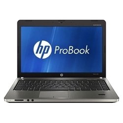 "hp probook 4330s (ly466ea) (core i3 2350m 2300 mhz/13.3""/1366x768/2048mb/320gb/dvd-rw/wi-fi/bluetooth/linux)"