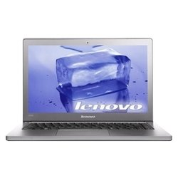 "lenovo ideapad u300s (core i5 2467m 1600 mhz/13.3""/1366x768/4096mb/128gb/dvd нет/intel hd graphics 3000/wi-fi/bluetooth/win 7 hp 64)"