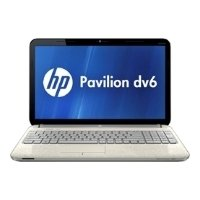 "hp pavilion dv6-6c04er (a6 3430mx 1700 mhz/15.6""/1366x768/6144mb/750gb/dvd-rw/amd radeon hd 7690m xt/wi-fi/bluetooth/win 7 hb)"