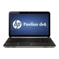 "hp pavilion dv6-6b10er (a8 3510mx 1800 mhz/15.6""/1366x768/8192mb/1000gb/dvd-rw/wi-fi/bluetooth/win 7 hb)"