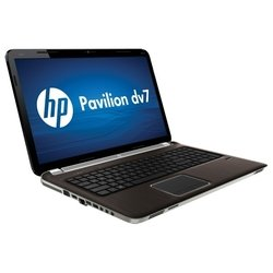 "hp pavilion dv7-6c03er (a8 3530mx 1900 mhz/17.3""/1600x900/8192mb/2000gb/dvd-rw/wi-fi/bluetooth/win 7 hp)"