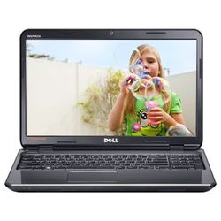 "dell inspiron m501r (phenom ii n870 2300 mhz/15.6""/1366x768/3072mb/500gb/dvd-rw/wi-fi/bluetooth/win 7 hb)"