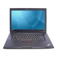 "lenovo thinkpad sl510 (core 2 duo t6670 2200 mhz/15.6""/1366x768/3072mb/320gb/dvd-rw/wi-fi/dos)"