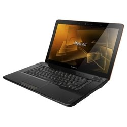 "lenovo ideapad y560p (core i7 2630qm 2000 mhz/15.6""/1366x768/8192mb/750gb/dvd-rw/wi-fi/bluetooth/win 7 hp)"