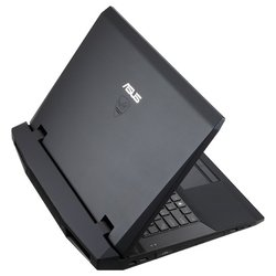 "asus g73sw (core i7 2630qm 2000 mhz/17.3""/1600x900/8192mb/1000gb/blu-ray/wi-fi/bluetooth/win 7 hp)"
