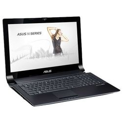 "asus n53jn (core i5 480m 2660 mhz/15.6""/1366x768/4096mb/500gb/dvd-rw/wi-fi/bluetooth/win 7 hb)"