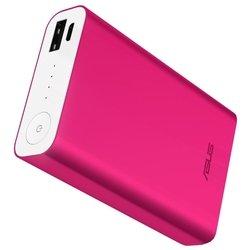 ASUS ZenPower ABTU005 (90AC00P0-BBT005) (розовый)