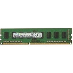 Samsung Original DDR3 DIMM 2GB (M378B5773QB0-CK000)