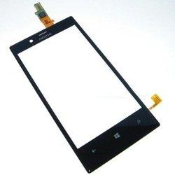 Тачскрин для Nokia Lumia 720 (R0002683) 1 категория