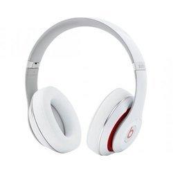 Наушники Beats Studio 2 (белый)