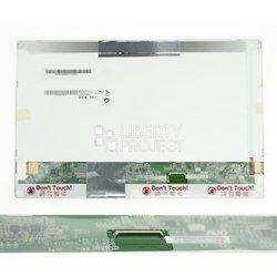"������� ��� �������� 14.1"", 1280*800, Matte, LED, 40 pin (CD017359)"