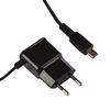 Сетевое зарядное устройство miniUSB (R0005124) - Сетевое зарядное устройствоСетевые зарядные устройства<br>Сетевая зарядка подходит для мобильных устройств с питанием через miniUSB-разъем.<br>