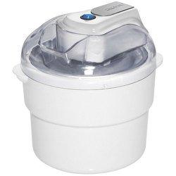 Мороженица Clatronic ICM-3581 (белый)