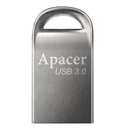 Apacer AH156 16Gb (AP16GAH156A-1) (серый)