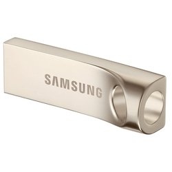 samsung usb 3.0 flash drive bar 16gb