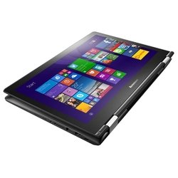 "lenovo flex 3 15 (pentium 3825u 1900 mhz/15.6""/1366x768/4.0gb/500gb/dvd нет/intel gma hd/wi-fi/bluetooth/win 10 home)"