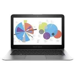 "hp elitebook folio 1020 g1 (l4a51ut) (core m 5y71 1200 mhz/12.5""/1920x1080/8.0gb/180gb ssd/dvd нет/intel hd graphics 5300/wi-fi/bluetooth/win 7 pro 64)"