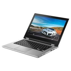 "dell inspiron 7348 (core i5 5200u 2200 mhz/13.3""/1366x768/8.0gb/500gb/dvd нет/intel hd graphics 5500/wi-fi/bluetooth/win 8 64)"