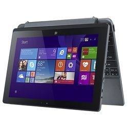 acer aspire one 10 z3735f 532gb