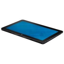 ���� dell venue 11 pro core m 256gb 3g