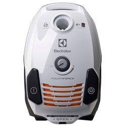 Electrolux ZPF 2230