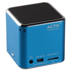 Activ ACT-MD07