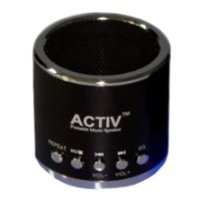 Activ ACT-MN01