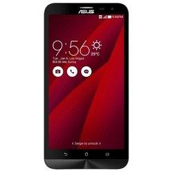 ASUS Zenfone 2 Laser ZE601KL 32Gb (золотистый) :::