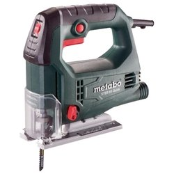 Metabo STEB 65 Quick Case