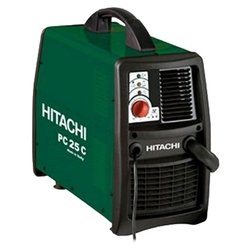 Hitachi PC 25C