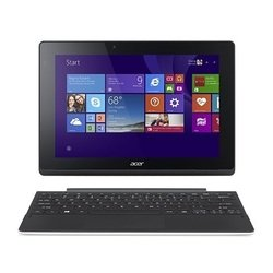 acer aspire switch 10 e 32gb z3735f ddr3 win10 dock (nt.mx1er.003) (белый) :::