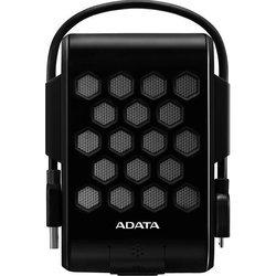 Внешний HDD ADATA HD720 1TB (AHD720-1TU3-CBK) (черный)