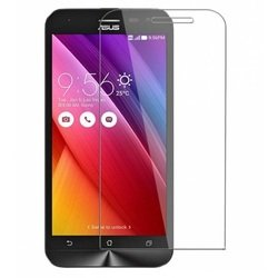 �������� ������ ��� Asus ZenFone 2 Laser ZE550KL (Tempered Glass YT000007758) (����������)
