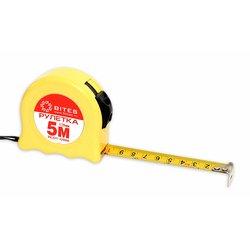 Рулетка измерительная 5bites RL01-05M