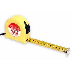 Рулетка измерительная 5bites RL01-07M