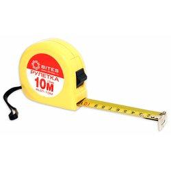 Рулетка измерительная 5bites RL01-10M