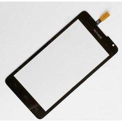 Тачскрин для Huawei Ascend Y530 (R0006620) (черный)