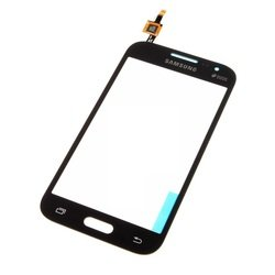 Тачскрин для Samsung Galaxy Core Prime G360 (0L-00001085) (черный)