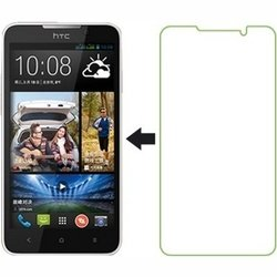 �������� ������ ��� htc desire 728 (tempered glass yt000007757) (����������)