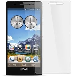 �������� ������ ��� huawei ascend p7 (tempered glass yt000007742) (����������)