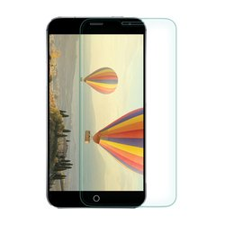 �������� ������ ��� meizu mx4 (tempered glass yt000007745) (����������)