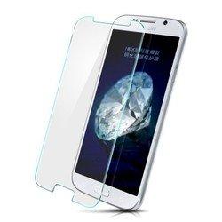 Защитное стекло для Samsung Galaxy S6 G920 (Gorilla Glass YT000007106) (прозрачный, 0.2 мм)