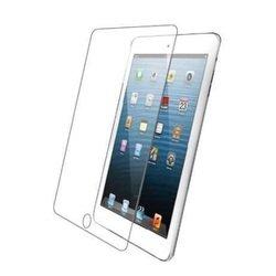 Защитное стекло для Apple iPad mini 4 (Tempered Glass YT000007653) (прозрачный)